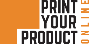 Print Your Product
