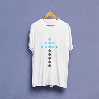 af876c371d8f Εκτύπωση σε t-shirt