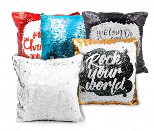 reversible-sequin-cushion-covers-sublimation