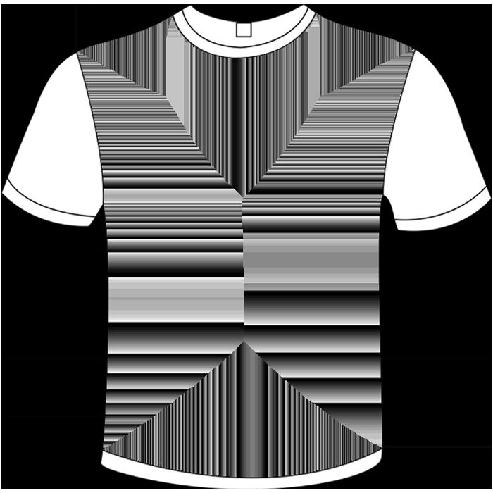 812bd202c6da μπλουζάκια στάμπα βινύλιο